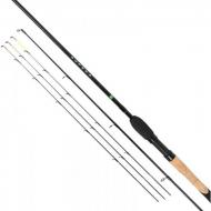 PRESTON Supera 11'6ft Feeder 350 cm/40g