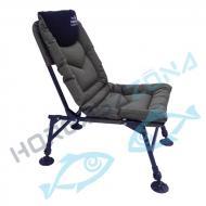 PROLOGIC Commander Classic Chair - horgász szék