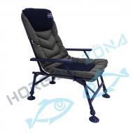 PROLOGIC Commander Relax Chair horgász szék