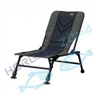 PROLOGIC Cruzade Chair könnyű horgász szék