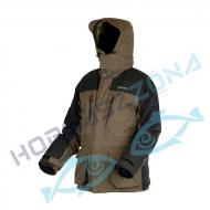 PROLOGIC Heritage Thermo Jacket M-es