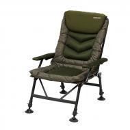 PROLOGIC Inspire Relax Chair kartámlával (140kg)