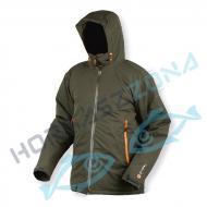 PROLOGIC LitePro thermo kabát XXXL-es
