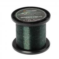 PROLOGIC Mimicry Green Helo 1000m 11lbs 5.2kg 0.25mm