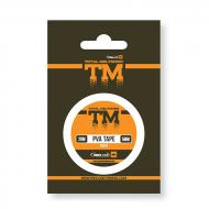PROLOGIC TM PVA Szalag 20m x 5mm