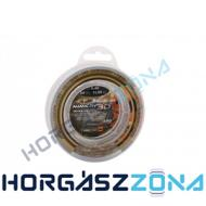PROLOGIC BULLDOZER Mimicry Water Ghost XP 24lbs 100m 040mm