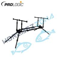 PROLOGIC C.O.M. Rod Pod 3 Rods