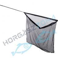 PROLOGIC Classic Carbon Landing Net 42'' 1.8m 2 sec