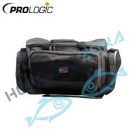 PROLOGIC Cruzade Carryall Bag / táska