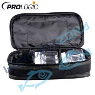 PROLOGIC Cruzade Hookbait Bag