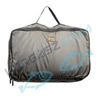 PROLOGIC Cruzade horogálló matrac és táska