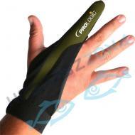 PROLOGIC Megacast Finger Glove - Bőr dobókesztyű