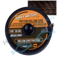 PROLOGIC Phyton Hollow Core 7m 45lbs