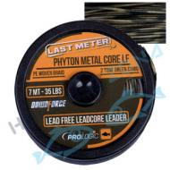 PROLOGIC Phyton Metal Core LF 7m 35lbs