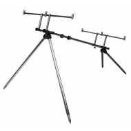 PROLOGIC Quad-Rex Rod Pod 4 botos