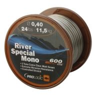 PROLOGIC River Special mono 0,35mm / 600m