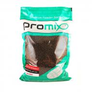 PROMIX Aqua Garant Method Pellet Mix nyári (800g)