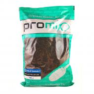 PROMIX Aqua Garant Method Pellet Mix téli (800g)