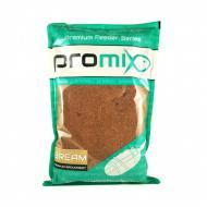 PROMIX Bream etetőanyag
