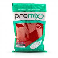 PROMIX Complex Eperkrém method mix (800g)
