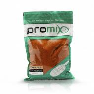 PROMIX Complex Mangó method mix (800g)