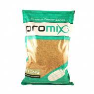 PROMIX Etang etetőanyag