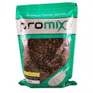 PROMIX Fish n Carb method pellet 2mm (800g)