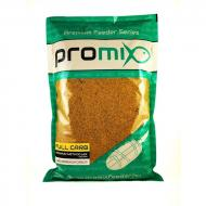 PROMIX Full Carb Csemegekukorica method mix