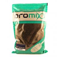 PROMIX Full Carb Ice Carp method mix