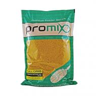 PROMIX Full Carb Joghurt-Vajsav method mix