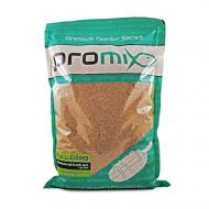 PROMIX Full Carb Marcipán method mix