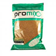 PROMIX Full Carb Panettone method mix