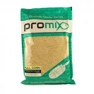 PROMIX Full Corn Crushed method mix (900g)