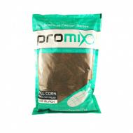 PROMIX Full Corn Fine Black method mix (900g)