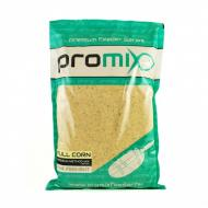 PROMIX Full Corn Fine Ferment method mix (900g)