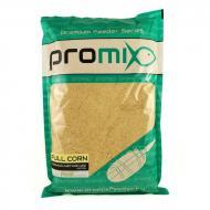 PROMIX Full Corn Fine method mix (900g)