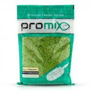 PROMIX Full Ferment Tejsavas Amurozó etetőanyag (900g)