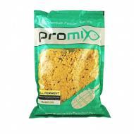 PROMIX Full Ferment Tejsavas etetőanyag (900g)