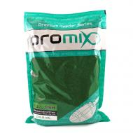 PROMIX Full Fish Chilis Hal method mix (800g)