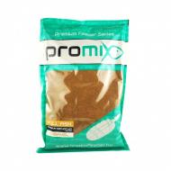 PROMIX Full Fish Karamel method mix (800g)