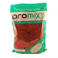 PROMIX Full Fish Krill-kagyló method mix (800g)