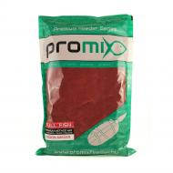 PROMIX Full Fish Vörös Szeder method mix (800g)