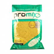 PROMIX GOLD method mix (900g)