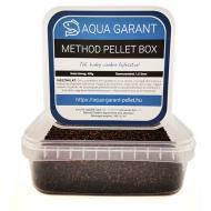 PROMIX Method Pellet Box (400g) - téli