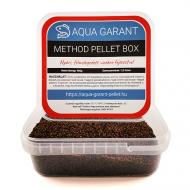 PROMIX Method Pellet Box (400g) - nyári