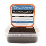 PROMIX Method Pellet Box (400g) - őszi