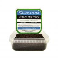 PROMIX Method Pellet Box (400g) - tavaszi