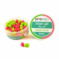 PROMIX Pop Up Pellet 8mm - Panettone
