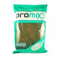 PROMIX Roach etetőanyag