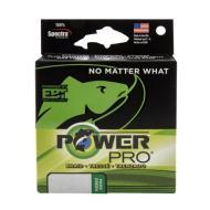 POWER PRO Fonott zsinór - 0,28mm (135)